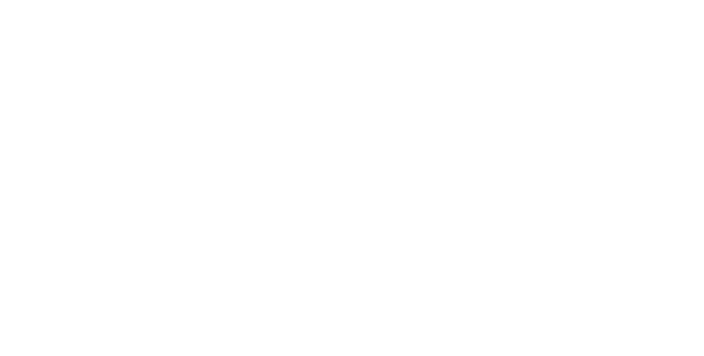 ZDT_white.png